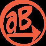 Logo @Beerlage.nl